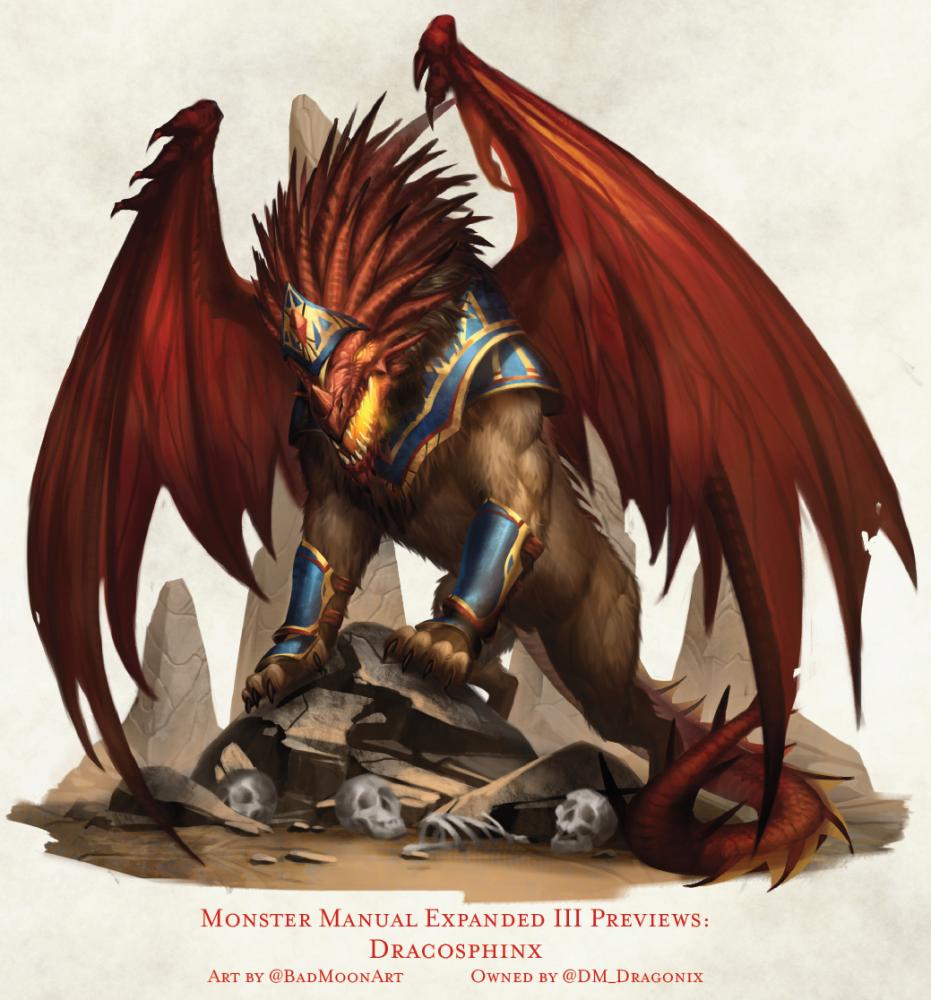 Sphinx - Dracosphinx.png