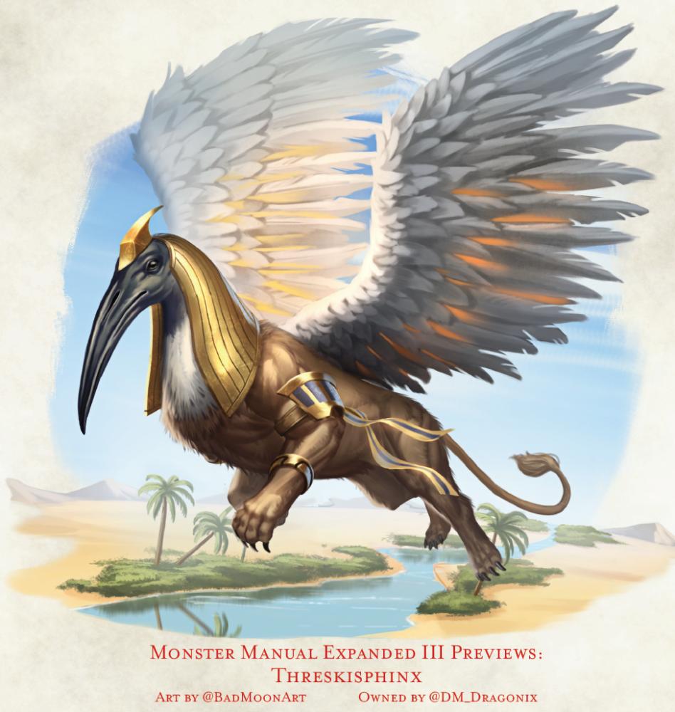 Sphinx - Threskisphinx.png