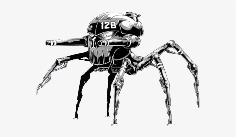 spider-skull-walker.jpg