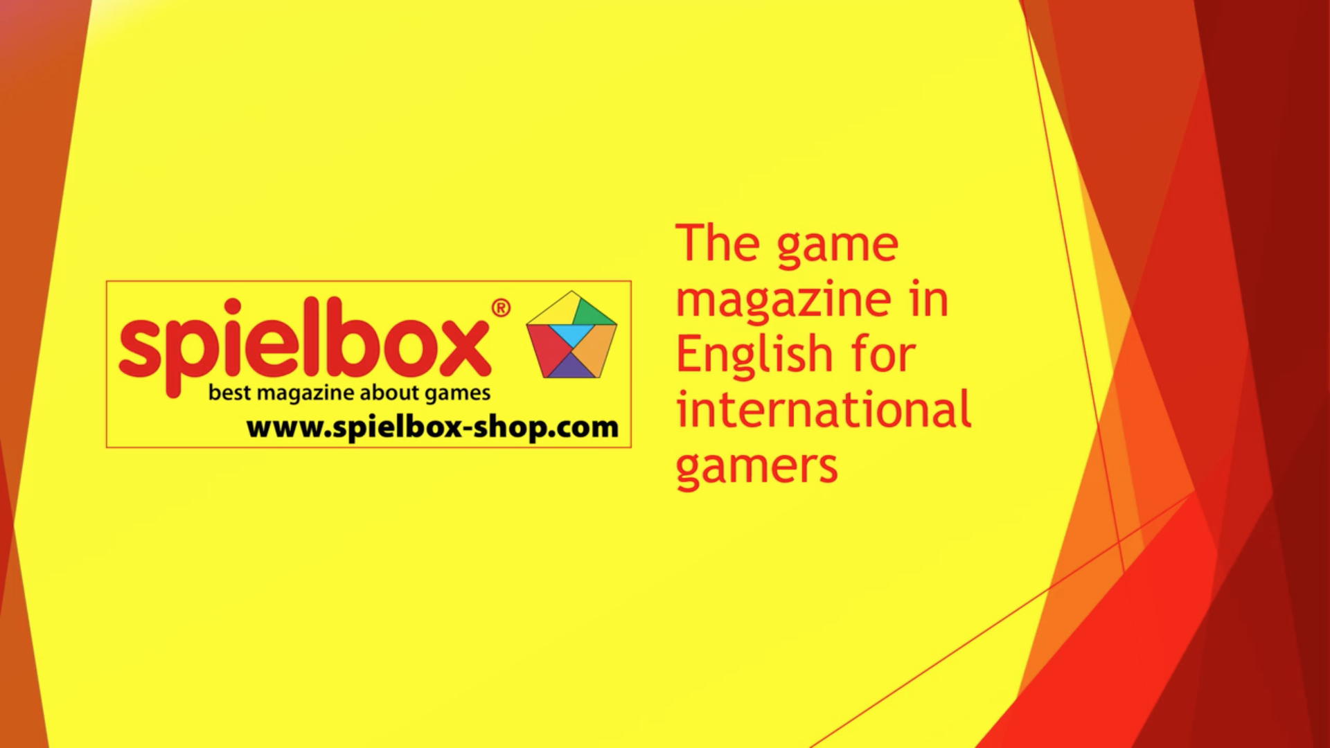 spielbox - Game Magazine since 2010.png