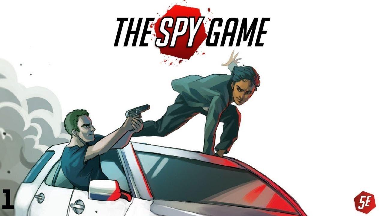 spy-game-5e.jpg