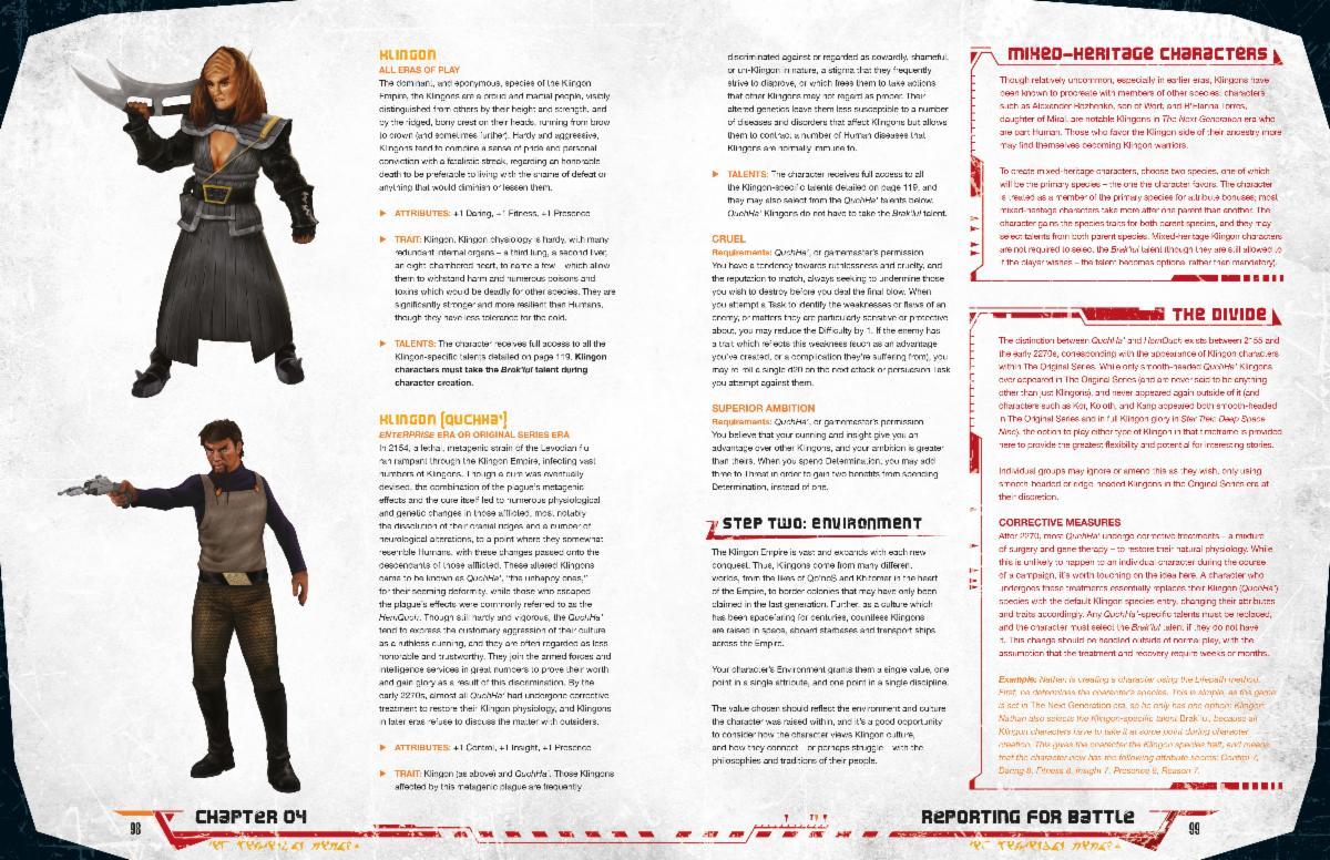 STA Klingon DIGITAL Chapter 04 â Reporting for Battle.jpg