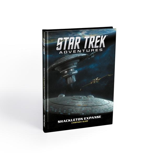 STA-Shackleton_Book_STA_RGB-150dpi_600x600.jpg