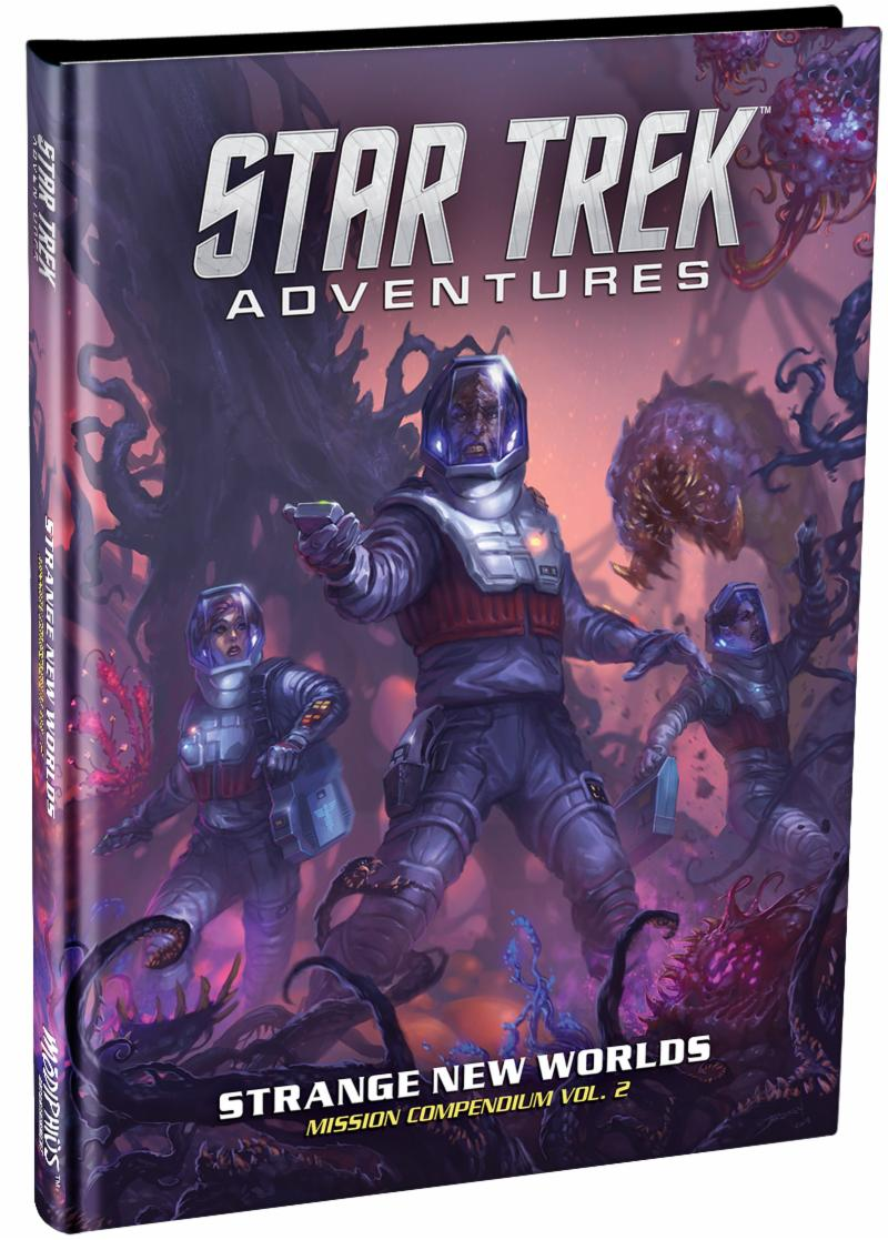 Star-Trek-Missions-2-Cover-No-Logos.jpg