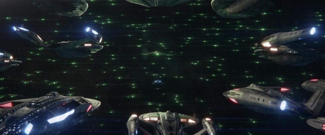 Star.Trek.Picard.S01E10.720p.WEBRip.x264-XLF[eztv]_Moment(7).jpg