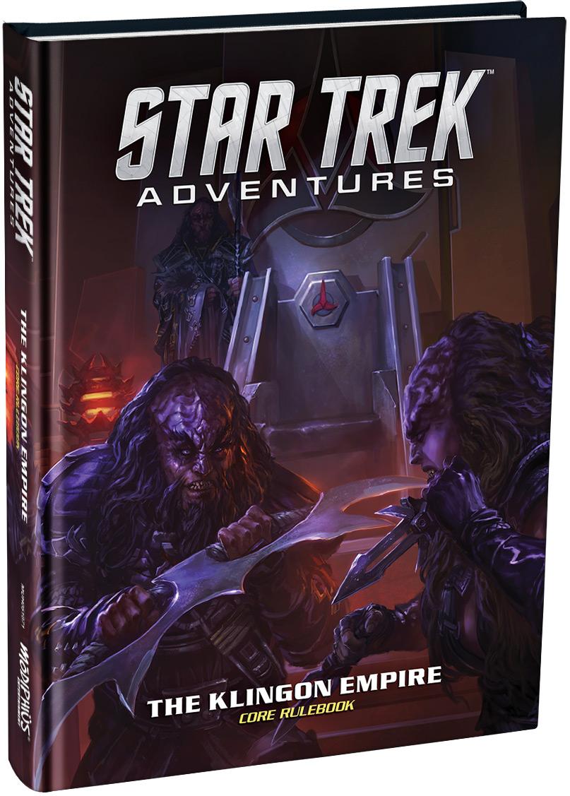Star-Trek-The-Klingon-Empire-Cover-Promo-No-Logos.jpg