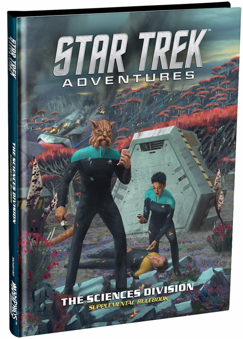 Star-Trek-The-Sciences-Division-Cover-No-Logos.jpg