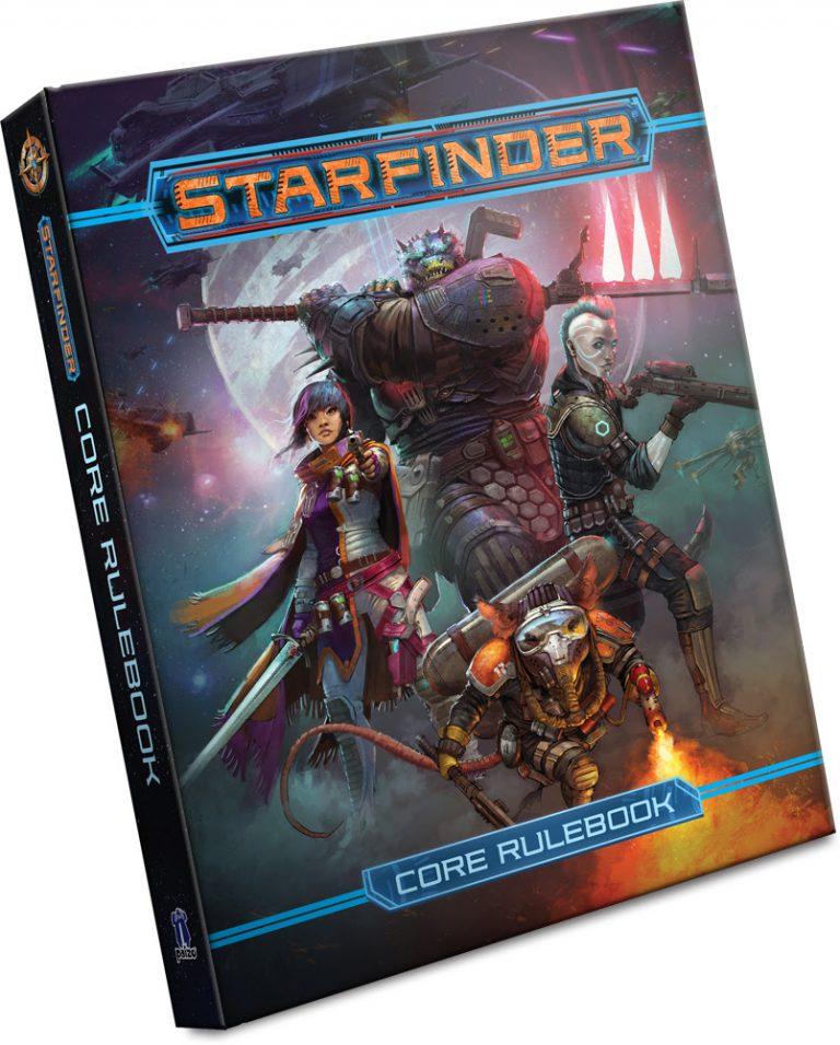 Starfinder-768x955.jpg