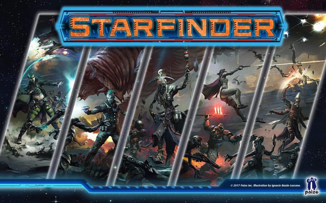 starfinder.jpg
