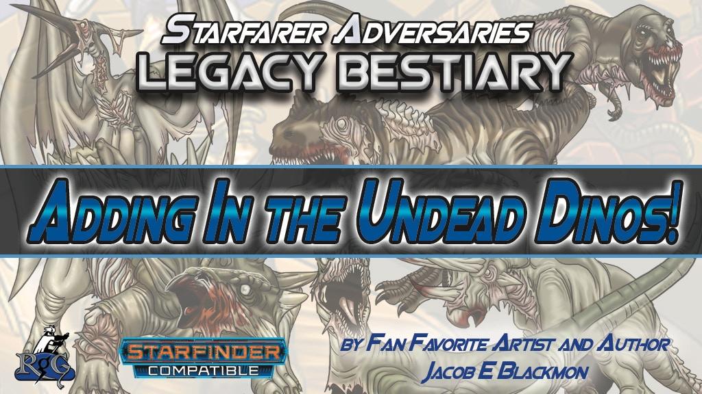 Starfinder Legacy Bestiary.jpg