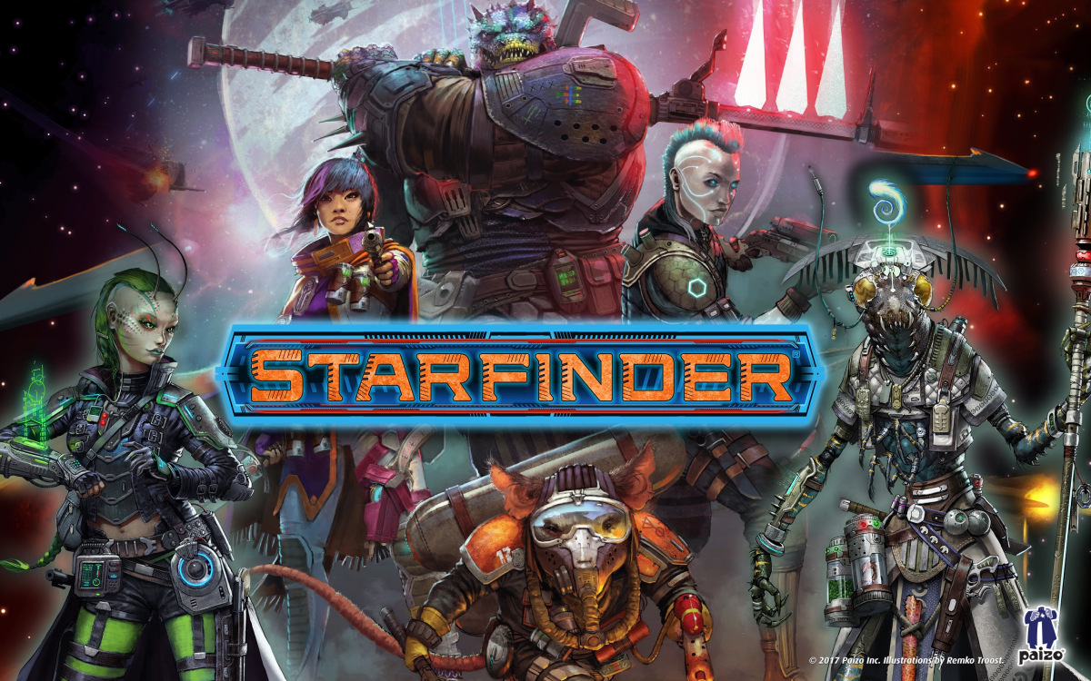 starfinder-wallpaper.jpg