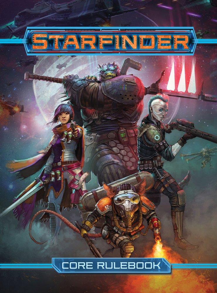 StarfinderCover.jpg