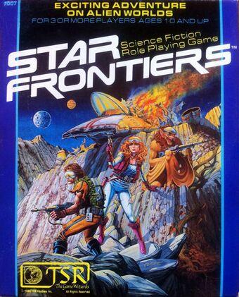 StarFrontiers-AlphaDawnBlueBox1.jpg