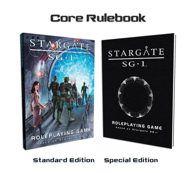 Stargate SG-1 Roleplaying Game.jpg