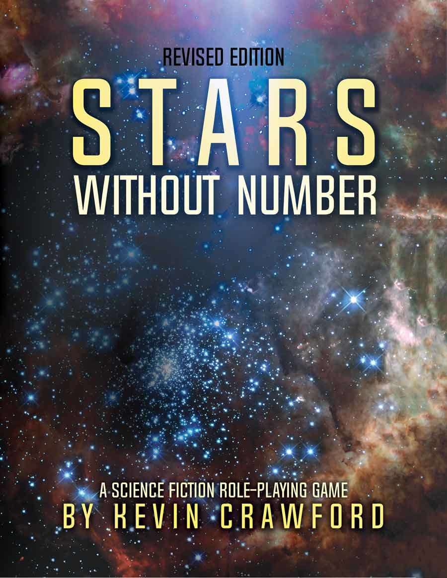 Stars Without Number- Revised Edition.jpg