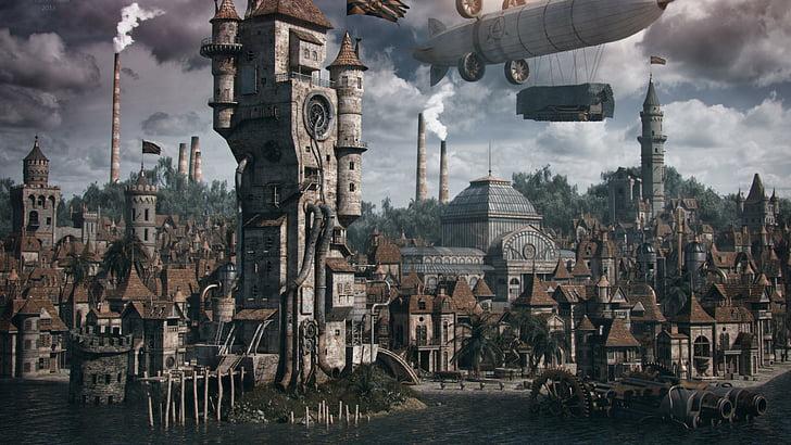 steampunk-city-steampunk-world-steampunk-fantasy-wallpaper-preview.jpg