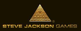 steve jackson games.jpg