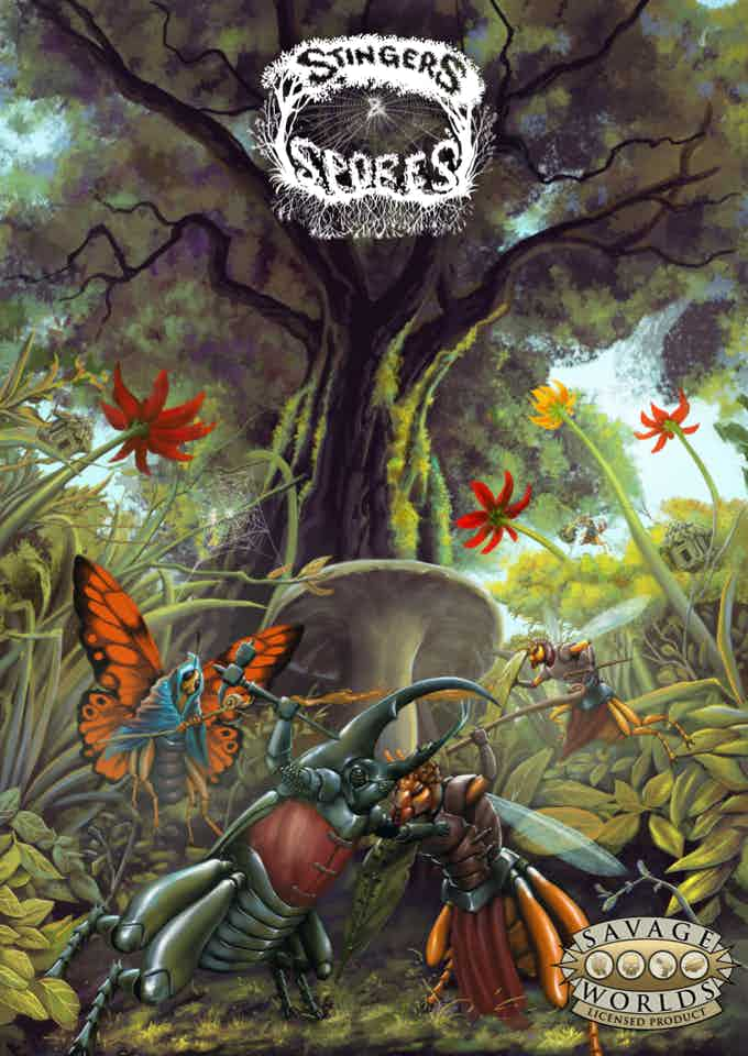 Stingers & Spores.jpg