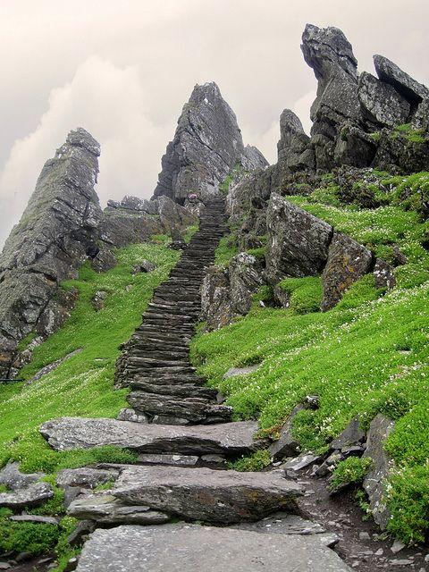 stoneland.jpg