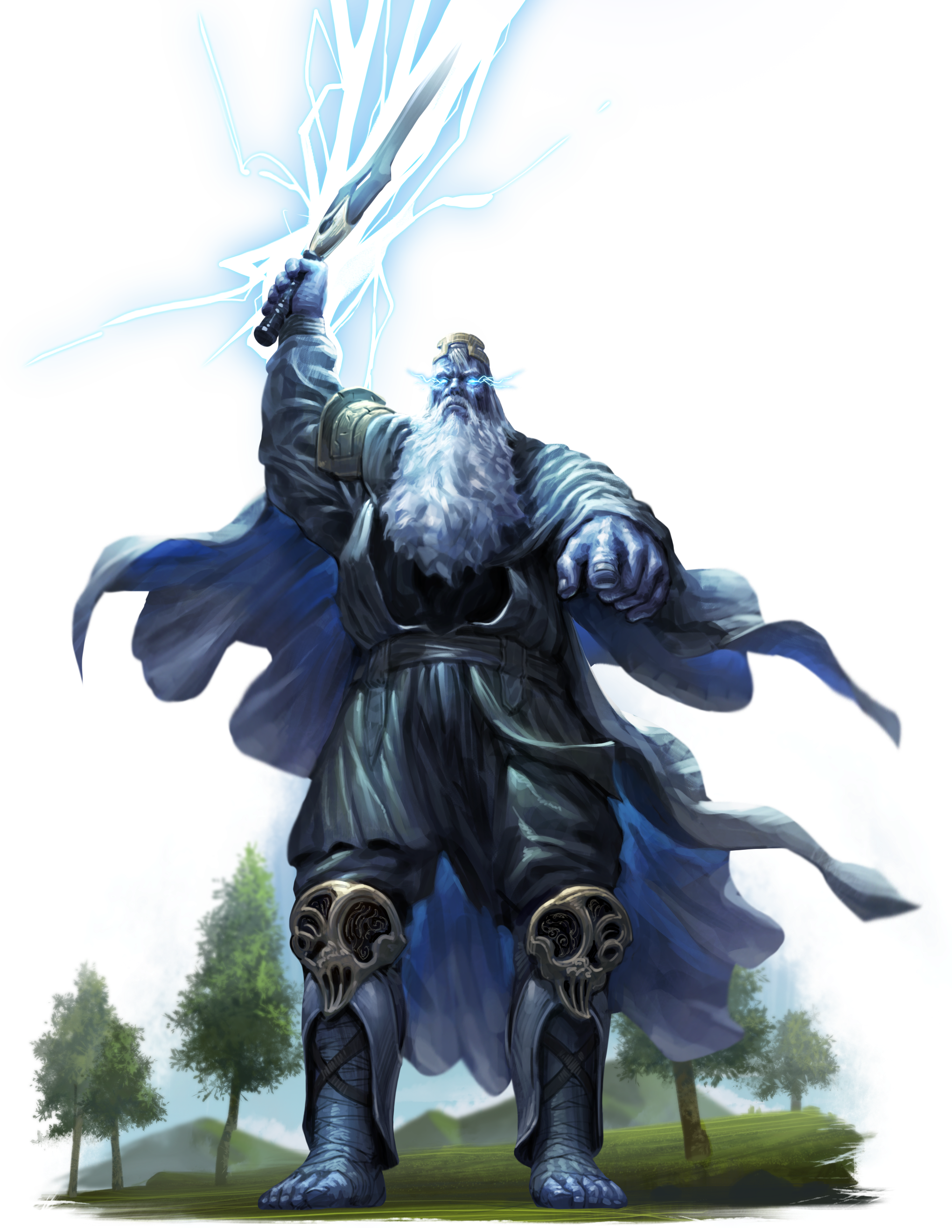 Storm Giant King_FINAL.png