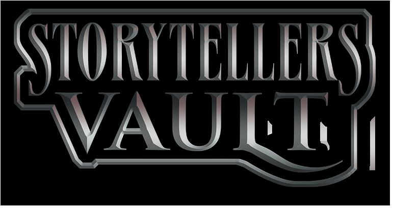 Storytellers Vault site-logo-redesignd.png