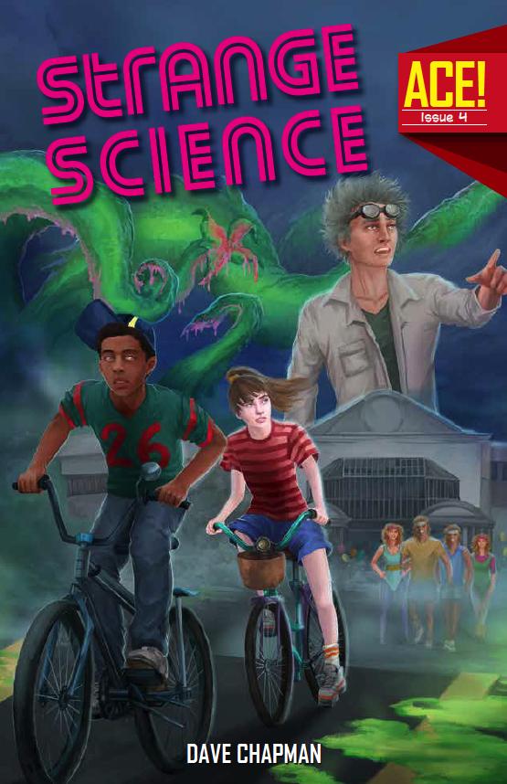 strange_science.jpg