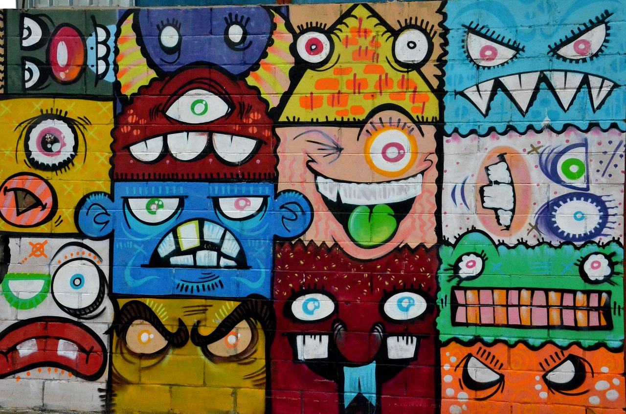 street-art-977790_1280.jpg