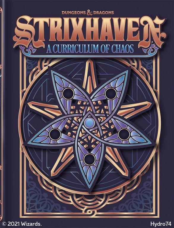 strixhaven.jpg