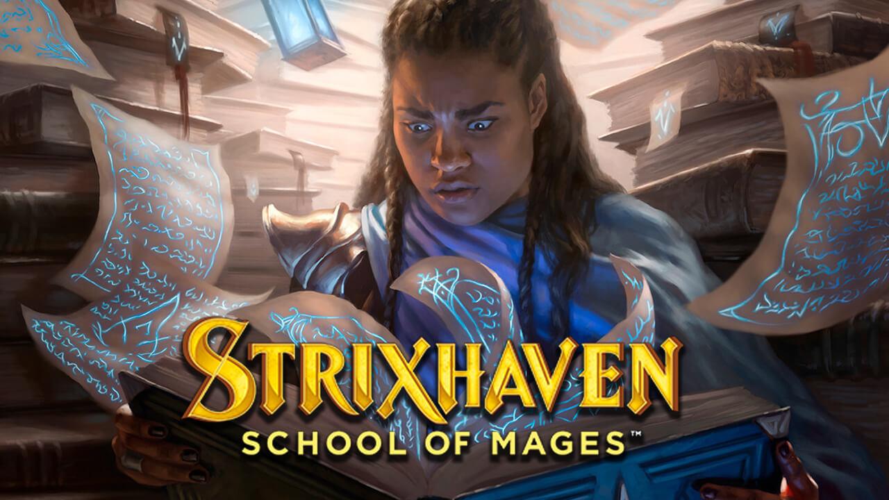strixhaven-school-of-mages-mtg-art-1.jpg