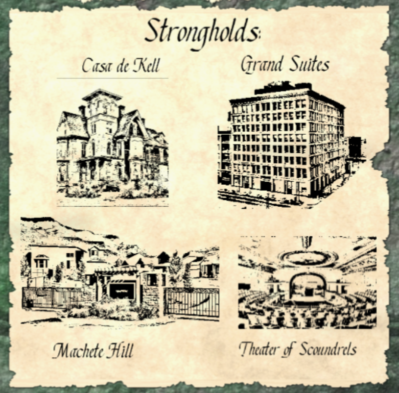 strongholds.PNG