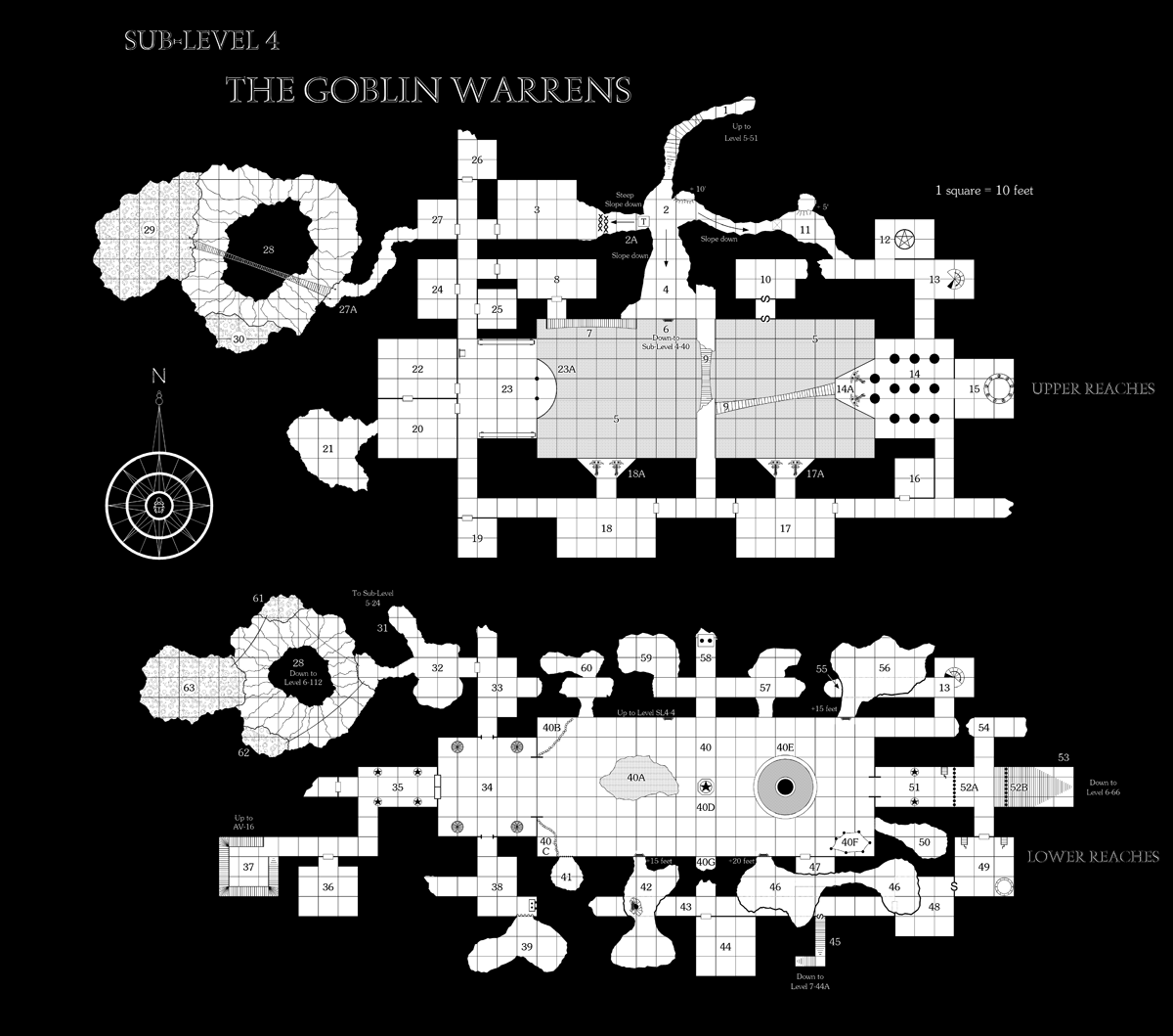 Sub-Level 4 - The Goblin Halls for Blog.png