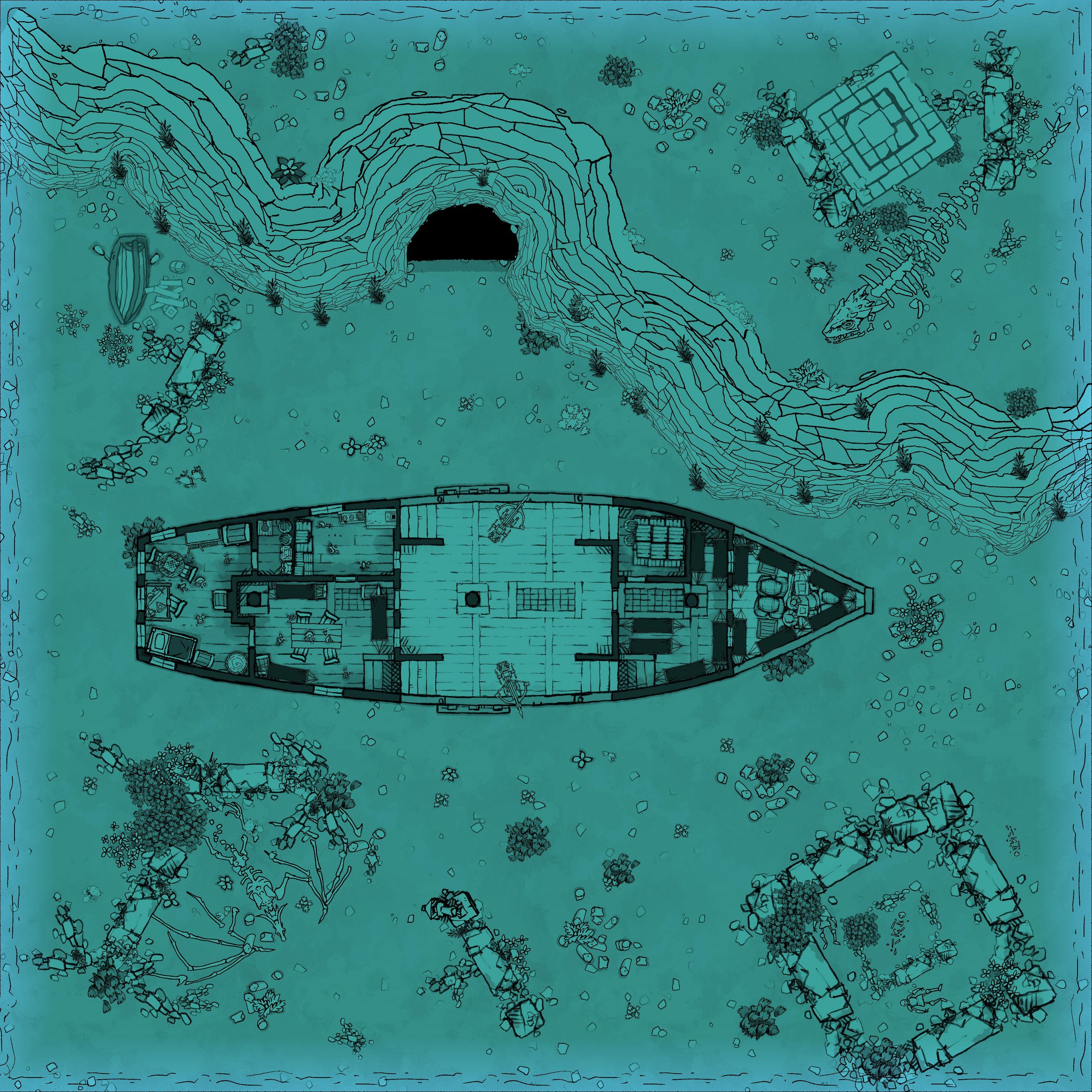 Sunken Shipwreck v2 no grid 30 x 30 reduced.jpg