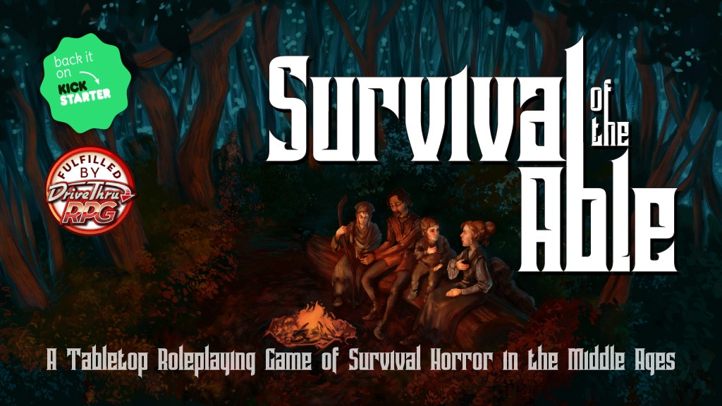 Survival of the Able 01.jpg