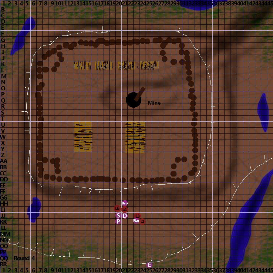 Swamp Prison.png