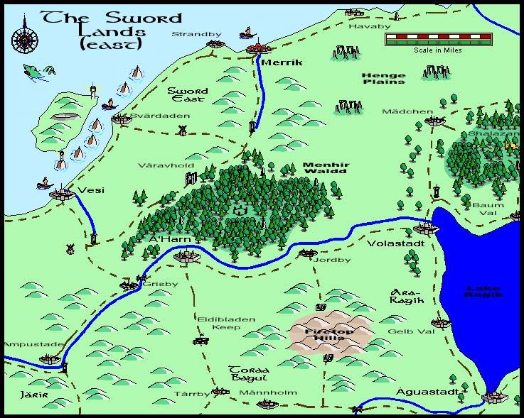 Sword Lands (east).jpg