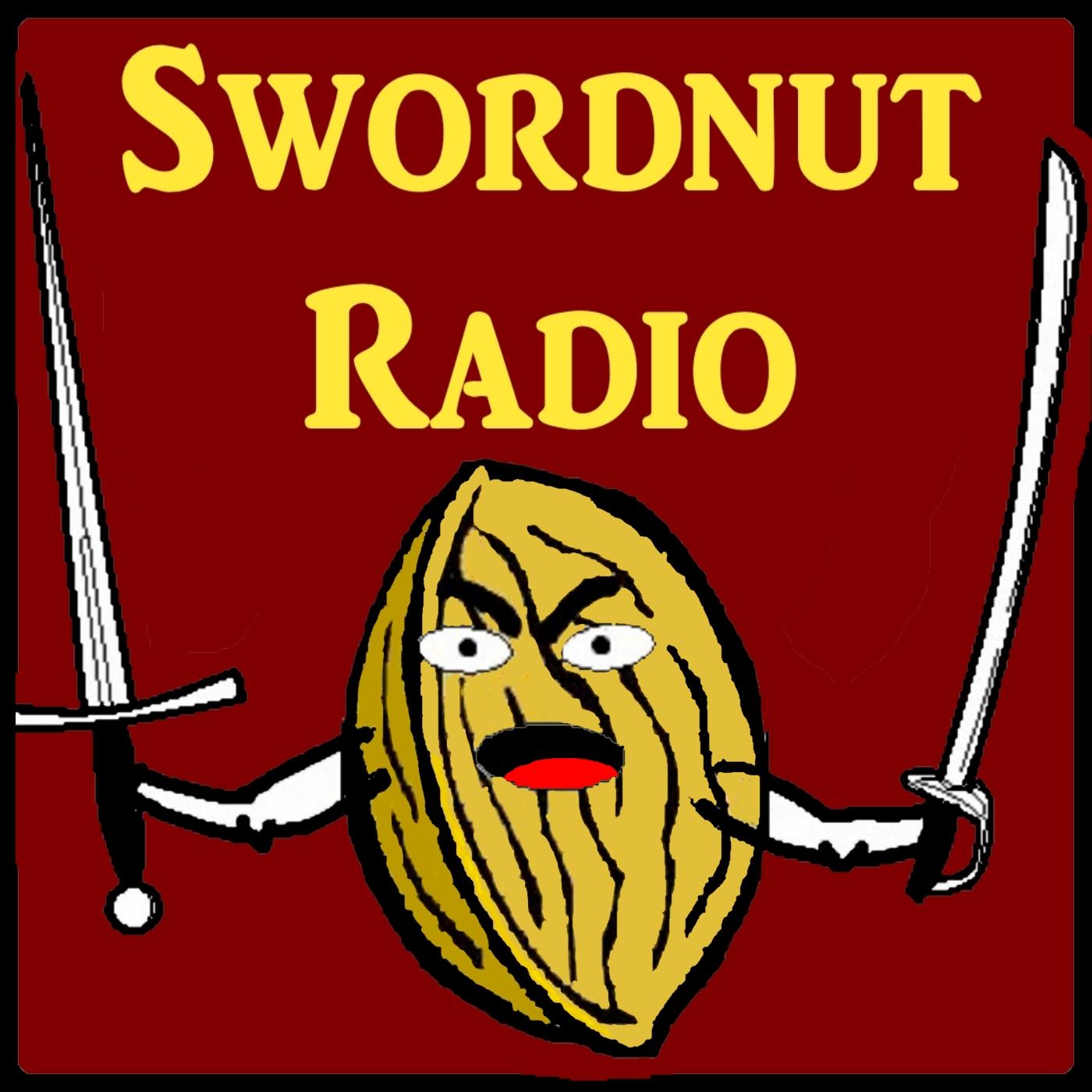 swordnutradio2.jpg