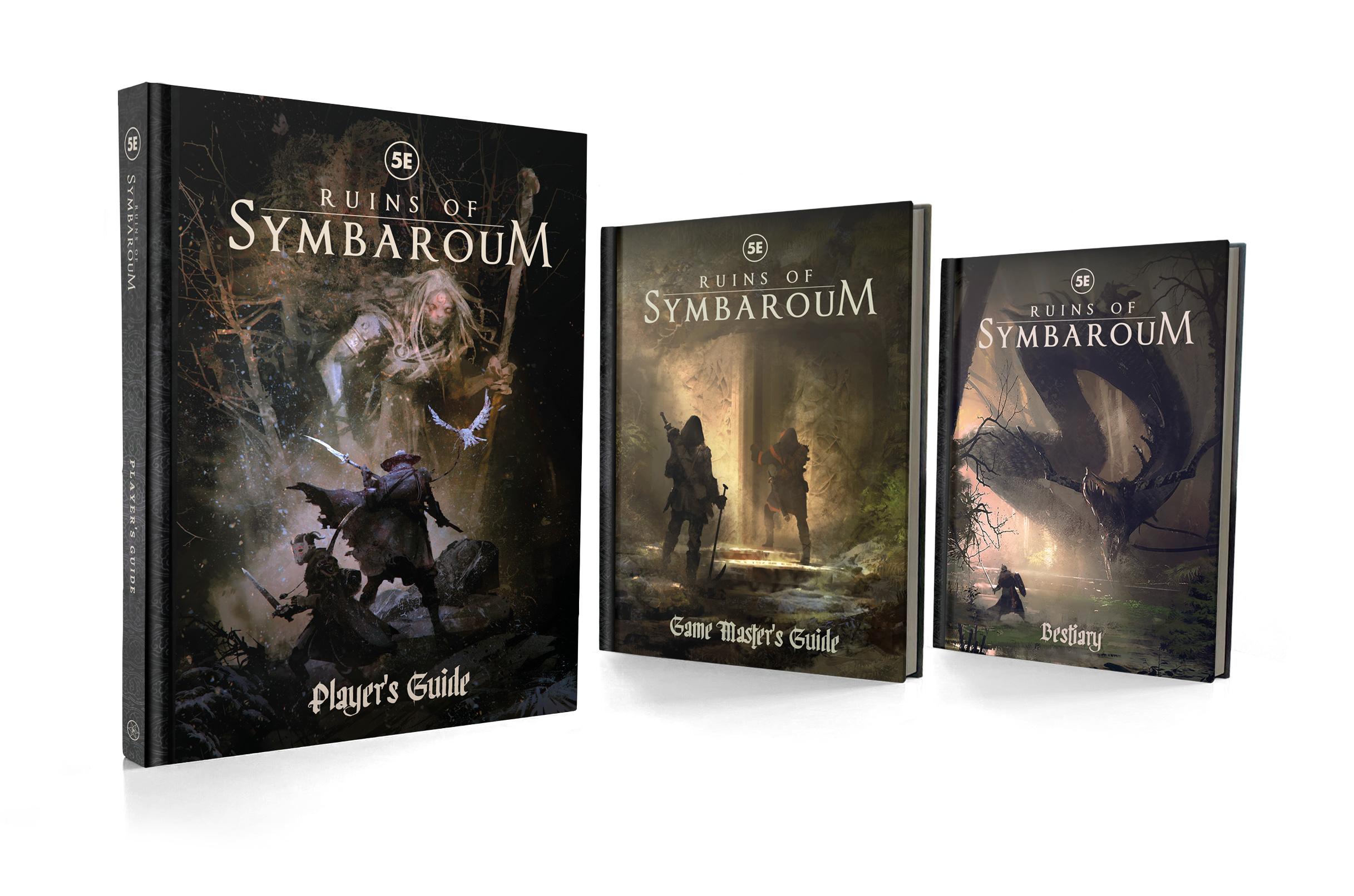SYM5E_3_books.jpg