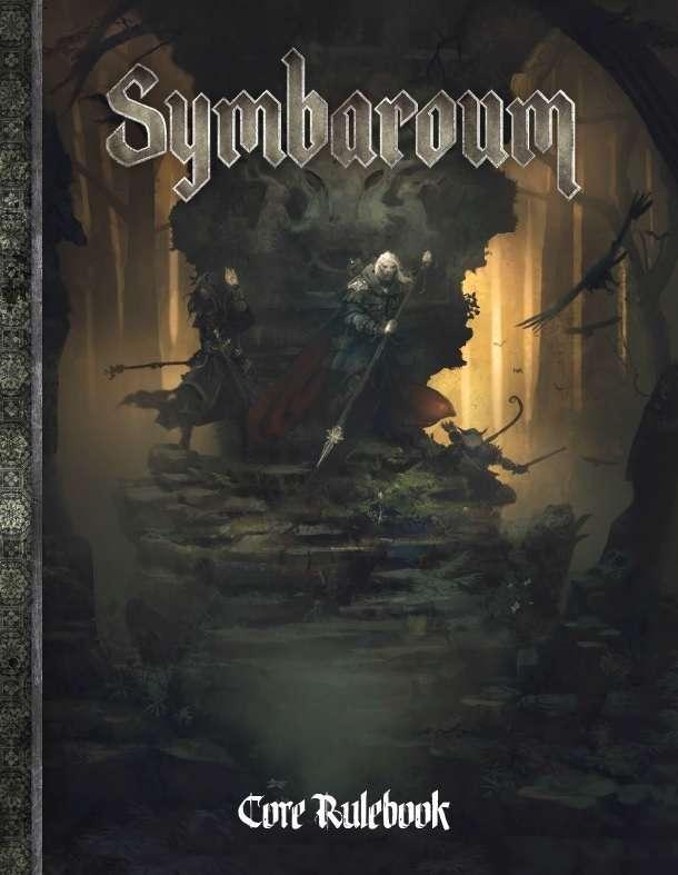 Symbaroum - Core Rulebook.jpg