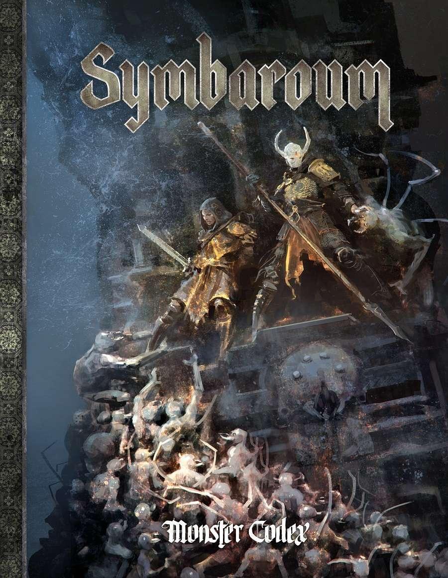 Symbaroum - Monster Codex.jpg