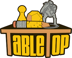 tabletop.png
