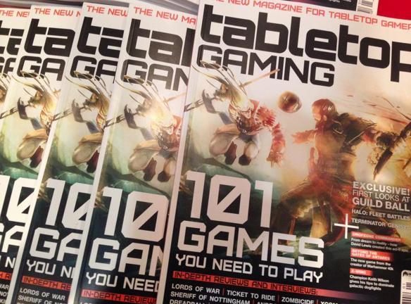 tabletop_gaming_mag.png