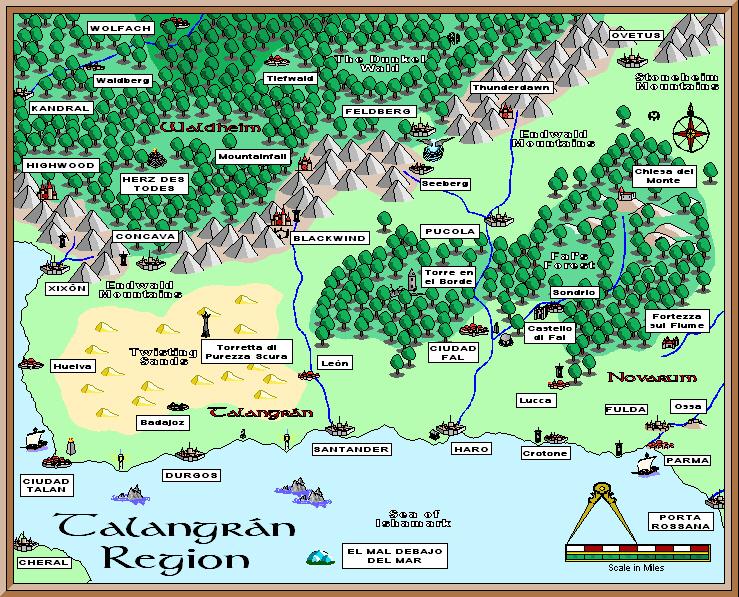 Talangrán Region.JPG