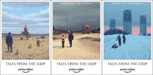 tales-from-the-loop-social-600x297.jpg
