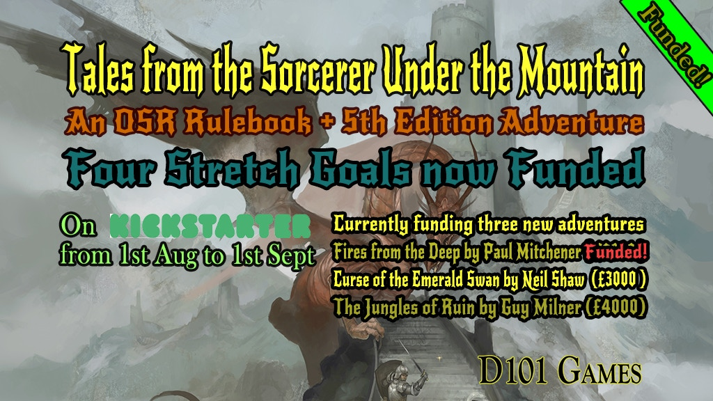 Tales From the Sorcerer Under the Mountain.jpg