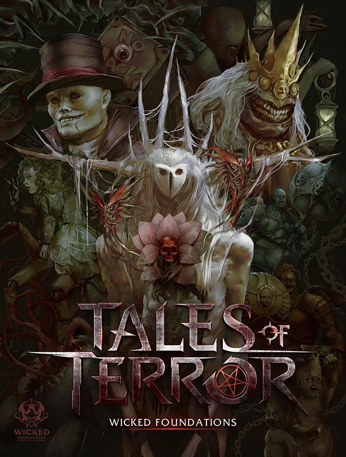 tales of terror cover.jpg