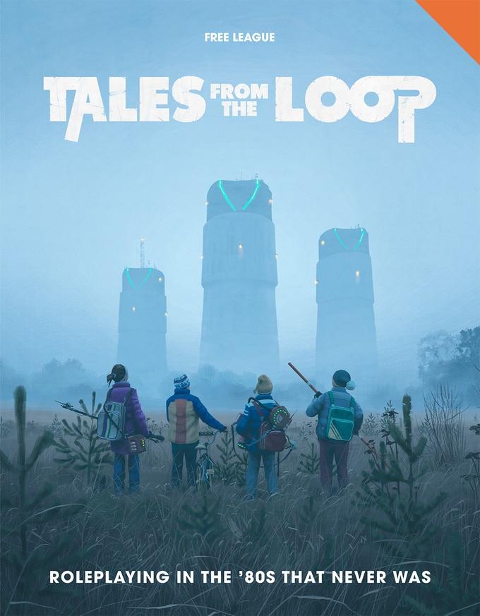 tales_from_the_loop.jpg