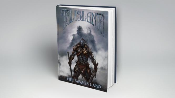 talislanta-the-savage-land-book.jpg