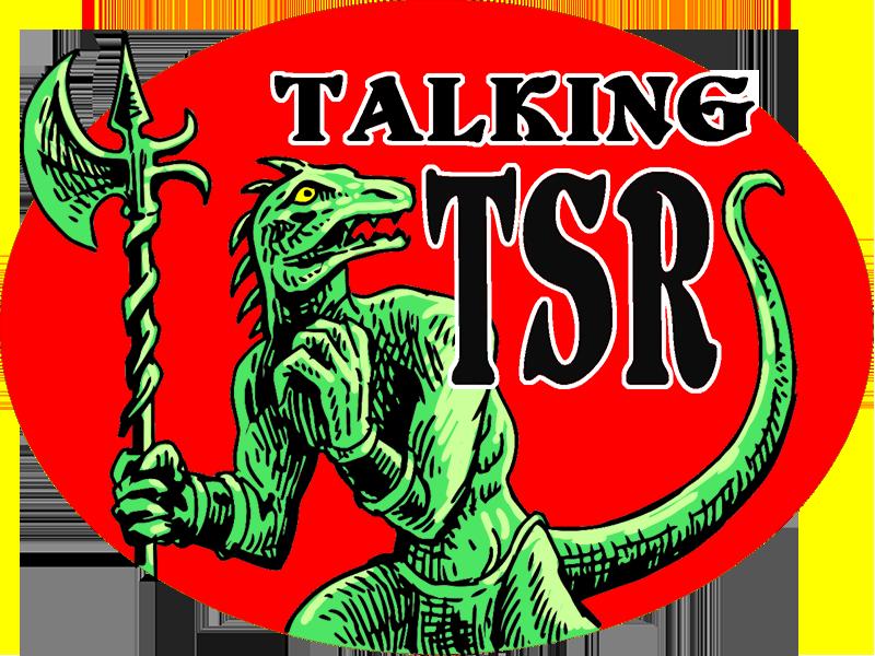 TalkingTSR_logo_800px.png