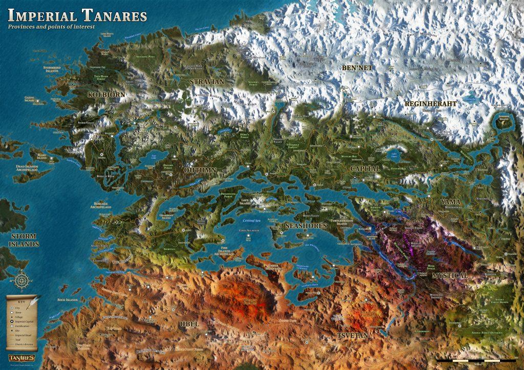 Tanares-World-Map-1024x723.jpg