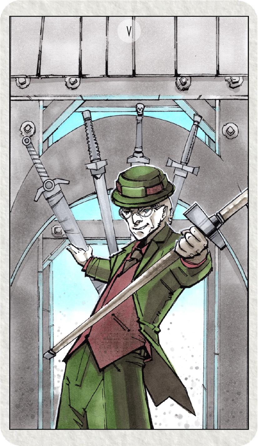 tarot card 5 swords.png